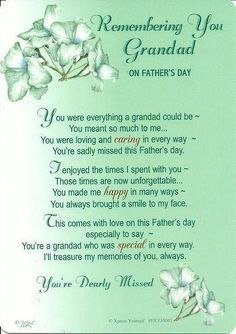 father's day 2014 quotes from daughter