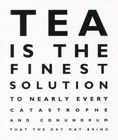 coffe, tea timeal, tea parti, teatim quot, thing tea, tea teatim, teas, wisdom, timeal thing