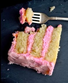 Yammie's Glutenfreedom: The Best Gluten Free White Cake Ever