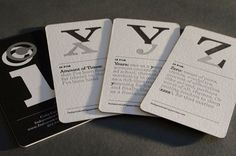 Michael Braley: Colin Corcoran Business Cards