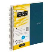 Interactive Notebook ~ Includes handouts for making an American History Interactive Notebook
