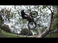 bicycl stuff