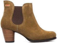 Camper #shoes