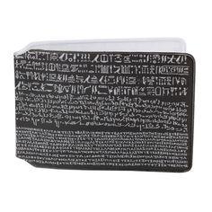 british cursive writing