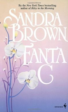 Fanta C (Mason Sisters) by Sandra Brown, http://www.amazon.com/dp/0553562746/ref=cm_sw_r_pi_dp_VorXqb1XS5XMS    I RATED THIS BOOK  3.75