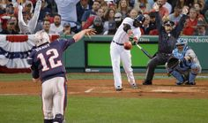 Is This The Best Boston Sports Picture Of All Time?