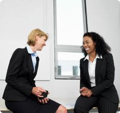 How to Find a Mentor | Working Mother
