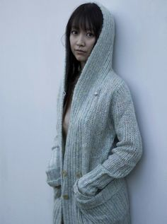 黒川智花の画像 p1_30
