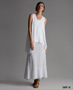 Standard Shipping $250+ Shop Petite Womens Clothing at EILEEN FISHER