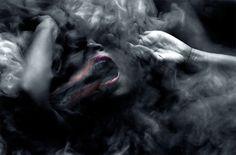 Heroin by federico.bebber, via Flickr