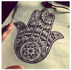 I will be getting this done! I want a very small hasma on the side of my ankle.
