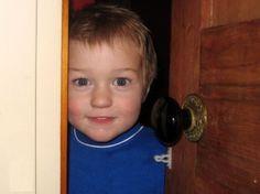 16 Kid Friendly Knock Knock Jokes