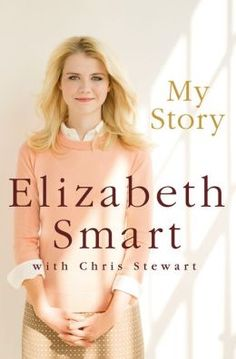 My Story.   Click on the book cover to request this title at the Bill or Gales Ferry Libraries. 11/13