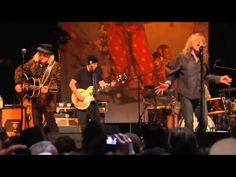Robert Plant the Band of Joy - Tangerine