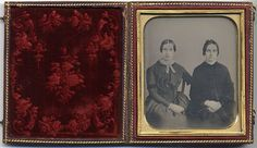 Amherst College archivists uncover a new daguerreotype of Emily Dickinson, only the third known photograph of the celebrated writer in existence.