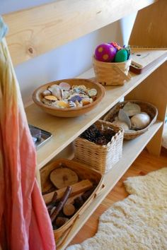 Waldorf Education | Looking In