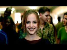 Music video by Wheatus performing Teenage Dirtbag. (C) 2000 SONY BMG MUSIC ENTERTAINMENT