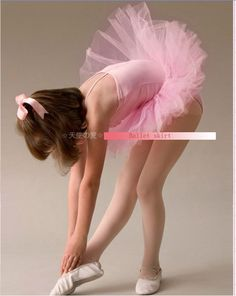 فروش لباس ژیمناستیک دخترانه