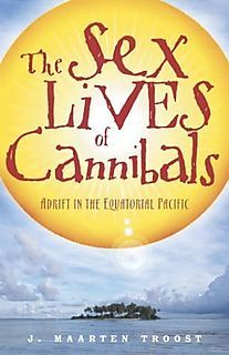 sex live, funny books, books online, south pacific, island living, beach vacations, travel books, island life, book titles