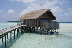 honeymoon, romanc, male atoli, south male, romant hotel, planner, beauty, cocoa island, cards
