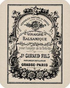 Paris transferable-etsy