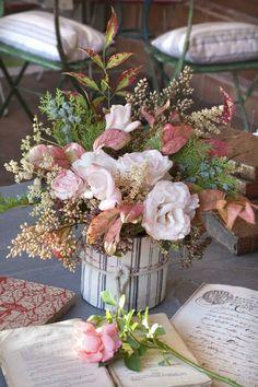 ana-rosa:    via: http://desdemventana.blogspot.com.br/