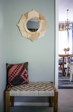 Knock Out Knock Offs :: Anthropologie