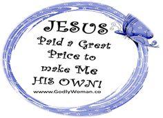 http://www.godlywoman.co