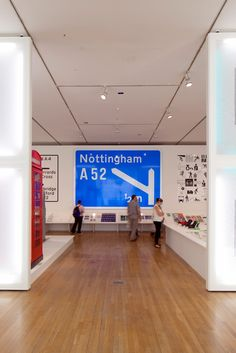 The Style Examiner: Narrating Extraordinary Stories about Ordinary Things: Unveiling the New Design Museum Collection
