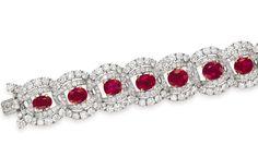 elizabeth taylor, taylor jewel, mike todd, diamonds, liz taylor, cartier rubi, diamond bracelets, taylors, rubi bracelet