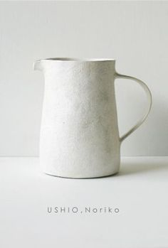 sublime jug