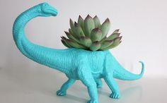 child room, toy, plants, boy rooms, kid rooms, plant pots, dinosaurs, planters, pot plant