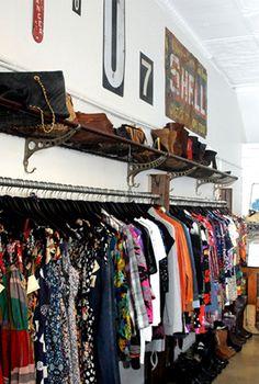 boutique interiors on boutique interior