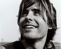 peopl, sexi, jared leto, zac efron, fathers day gifts, jare leto, mar, hotti, men