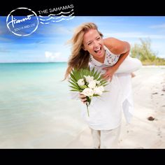Wedding - Tiamo Resort Bahamas - boutique hotel