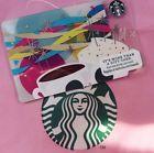 **Fantastic $100.00 STARBUCKS GIFT CARD with BONUS MONEY** - http://oddauctions.net/gift-cards/fantastic-100-00-starbucks-gift-card-with-bonus-money/
