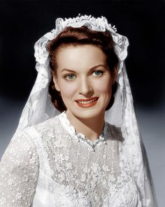 The Quiet Man, Maureen Ohara, 1952 Photograph  - The Quiet Man, Maureen Ohara, 1952 Fine Art Print