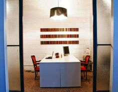 Modern Triptych Art Design Ideas, Pictures, Remodel and Decor