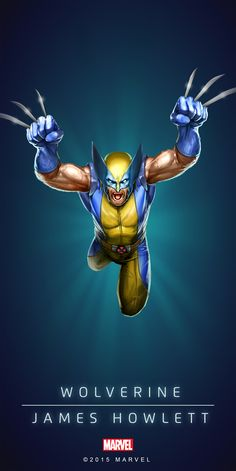 Wolverine_Astonishing_Poster_02.png 2.000??3.997 p??xeles