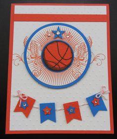 358- PENNY TOKENS STAMPIN SPOThttp://pennytokensstampinspot.blogspot.ca/2014/08/girls-basketballgame-on.html