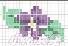 花卉图案 - 卜凡 - Álbumes web de Picasa