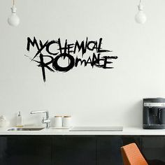 Emo Bedroom On Pinterest Emo Room Punk Room And Paint - emo bedroom ideas for teens
