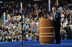 Joe Biden: Never bet against the American people