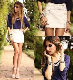 lookbook, vans, skirts, purple, fashion addict, colors, mobiles