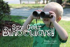 spy gear binoculars for little boys crafts title.jpg