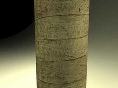 Colonna Traiana (Trajan's Column)
