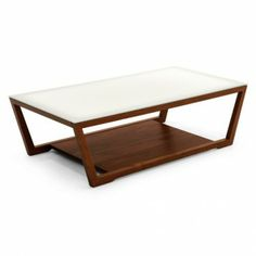 element coffee table calligaris element coffee table yliving