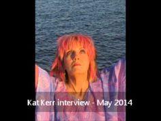 Kat Kerr. Revealing Heaven.