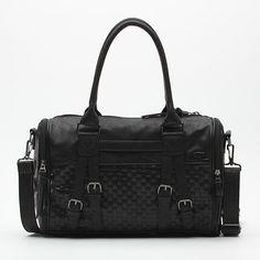 Product: Vans Maddie Bag