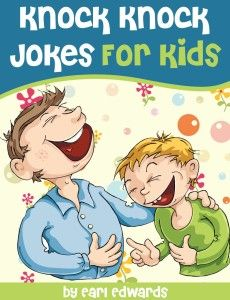 When I was teaching...I loved to start each day with laughter!